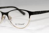DIV-1075_52-16-135_Col-Black-Gold