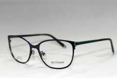 DIV-1085_52-16-140_col-1-Purple
