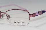 DIV-2155_53-17-135_Col-Pink-Purple