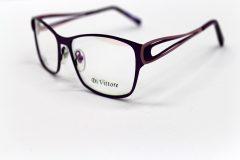 DV-1052_55-16-135_Purple