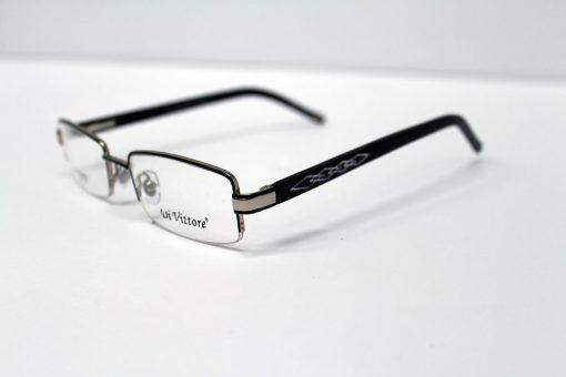 DV-2095_50-18-135_Col-Black-Silver