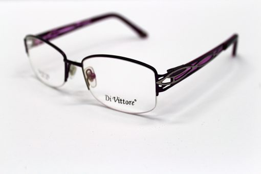 DV-2130_52-135_Purple