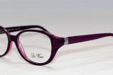 DV-4036_54-17-135_Col-03-Purple