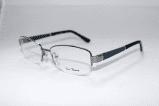DV-4041_54-16-135_col-01_Silver-Grey