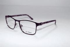 DV-4044_54-17-140_col-02_Matte-Purple