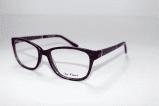 DV-4045_54-17-138_col-03_Purple