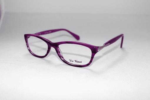 DV-4046_53-16-135_col-01_Purple