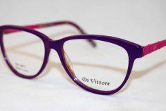 DV-4071-Purple