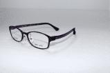 LL-SL_1001-53-19-140_col-06_Purple