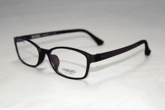 LL_4005_51-17-140_col-Purple-Glossed