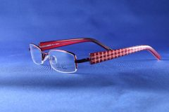 dv2007_003jpg-03-Burgundy-Plaid