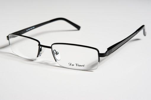 tekoptical0139