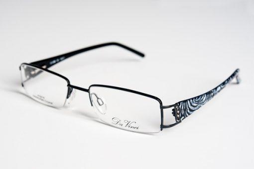 tekoptical050