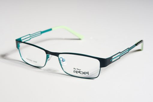 tekoptical064