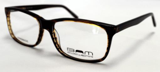 BAM101-brown