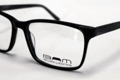 BAM102-black