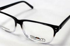 BAM105-Black-Crystal