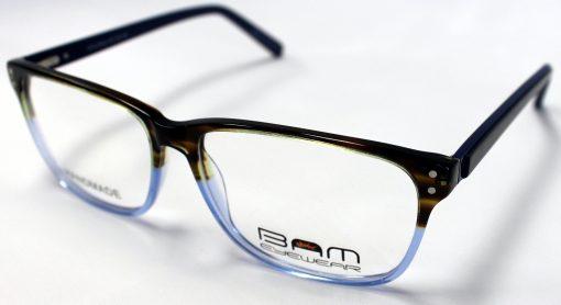 BAM105-Olive-Blue