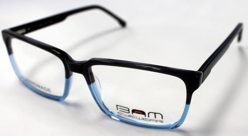 BAM106-Blue-Grey