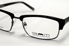 BAM500-black