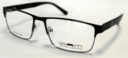 BAM502-black