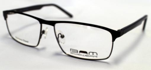 BAM503-matte black