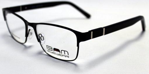 BAM507-Black