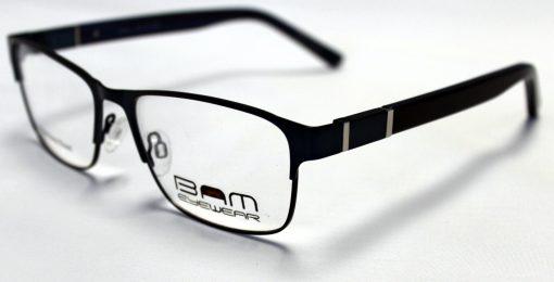 BAM507-Navy Blue