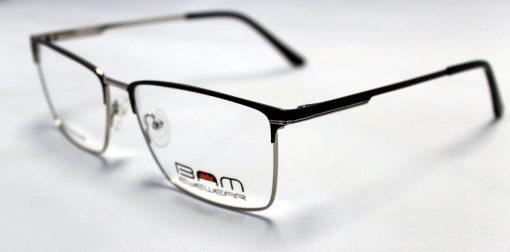 BAM509-black-silver