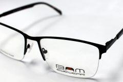 BAM510-Black-Tortoise