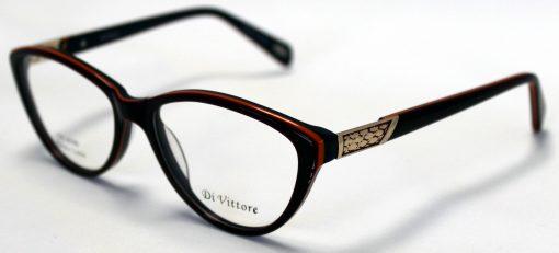 DIV4100-WINE