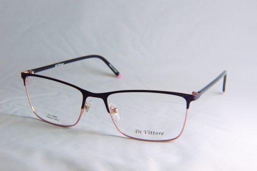 DV-1099-PurplePink