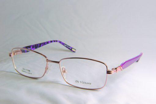DV-1106-Pink