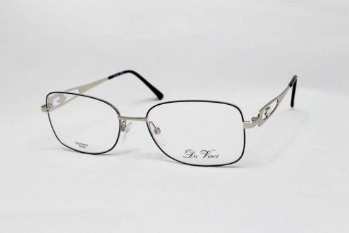 DV-4050-Silver