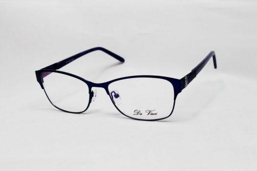 DV-4063-Blue
