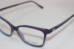 DV 4122-Purple