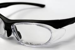 DV-SAFE-5002-Col01-Black