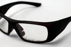 DV-SAFE-5003-Col01-Black