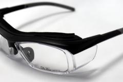 DV-SAFE-5004-Col01-Black
