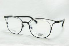 LL 9015 Col22