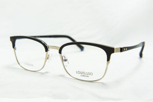 LL 9018 Col1