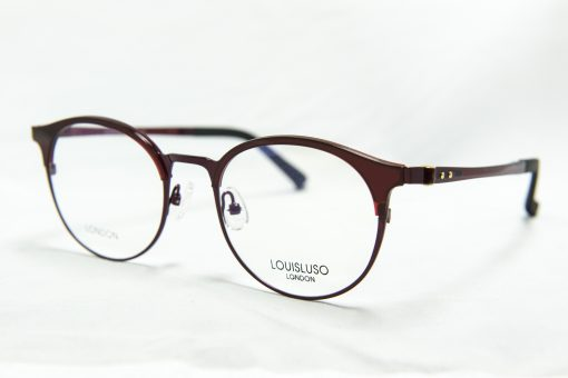 LL9019 Col4