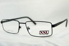XXL-AZTEC=61-18-155=Col-BLACK